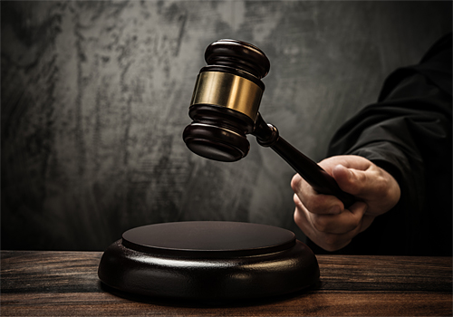 情報システム訴訟対策